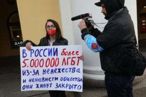 В убийстве гражданской активистки Елены Григорьевой могли участвовать несколько человек, сообщает СК