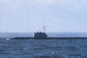 Погибшие в Баренцевом море подводники могли спастись, но решили бороться за сохранение судна, сообщил «Коммерсантъ»