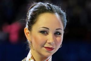 Петербургская фигуристка Елизавета Туктамышева пошутила, что не будет участвовать в летней Олимпиаде в Токио