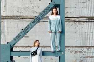 AdVita проведет благотворительный маркет дизайнерских вещей в «Севкабель Порту». Там можно будет приобрести вещи Татьяны Парфеновой и Яниса Чамалиди