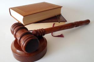 СК выделил в отдельное производство дело в отношении отца сестер Хачатурян, сообщает ТАСС
