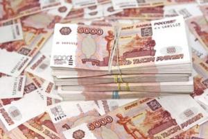 Эксперты «Авито» включили Петербург в тройку российских городов с самой высокой зарплатой