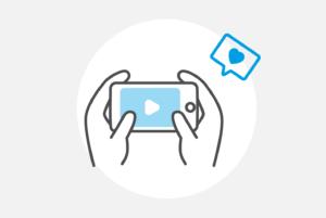 Вы знаете, куда уходят гигабайты мобильного интернета? Пройдите тест и проверьте, сколько трафика тратите на «ВКонтакте», Tinder и YouTube