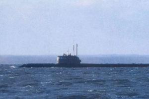Погибшие на подлодке ВМФ моряки высших чинов служили в засекреченном подразделении под Петербургом. Что известно об их части и произошедшем