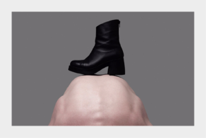 Вот десять петербургских дизайнеров, за которыми интересно следить. Они создают ватники, сумки из переработанного картона и вызывающую обувь