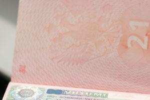 Как теперь получить финскую визу в Петербурге? Главное об изменениях в правилах «шенгена»