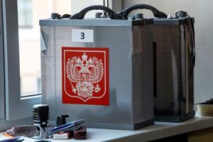 Губернатора Петербурга будут выбирать в Ленобласти и под Псковом — без видеонаблюдения. Что известно о «дачных» избирательных участках