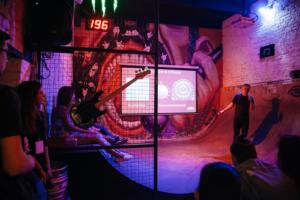 Какие лекции послушать на Science Bar Hopping в Москве: ДНК-летописи, ликбез по насекомым и проблемы виртуального общения