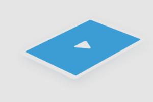 Yota запустила новые безлимитные приложения для планшета. Среди них — электронная почта и онлайн-кинотеатры