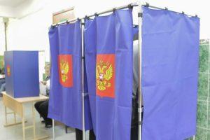 В Петербурге утвердили итоги муниципальных выборов. Более 60 % мундепов — от «Единой России», у «Яблока» — 5 %
