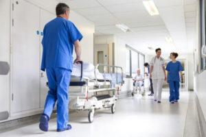 Более ста врачей потребовали освободить фигурантов «московского дела» в открытом письме