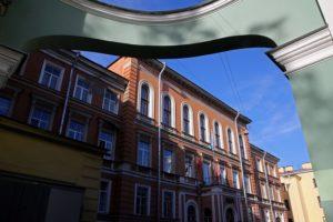 Более 260 учителей выступили за прекращение «московского дела». Они объяснили необходимость этого примерами из истории и литературы