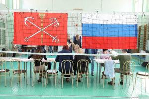 Что о победе Беглова на выборах губернатора говорят Амосов, Тихонова, Медведев и другие политики