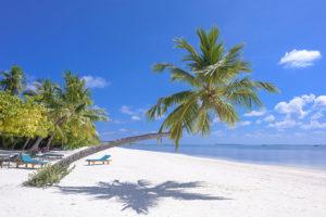 Как сэкономить на покупке тура и быстро организовать отпуск? Инструкция «Бумаги» и Level.Travel