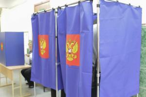 Я хочу узнать, за каких кандидатов в муниципальные депутаты проголосовали на моем участке. Как это сделать?