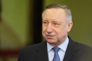 Горизбирком утвердил победу Александра Беглова на губернаторских выборах. За него зарегистрировано почти 735 тысяч голосов
