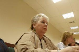 Петербурженка отсудила у ФСИН полмиллиона рублей. В СИЗО умер ее сын с шизофренией, у которого якобы нашли наркотики