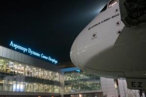 Что такое режим «открытого неба», который хотят ввести в Пулкове? Появятся новые рейсы из Петербурга?