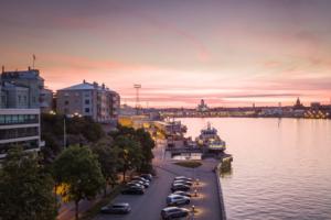 С 2020 года Финляндия будет чаще выдавать пятилетний шенген. Его получат заявители, у которых уже была двухлетняя виза