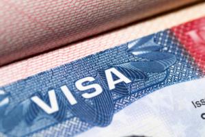 МИД намерен ввести электронную визу в популярных у туристов городах России с 2021 года. Срок пребывания в стране по ней продлят