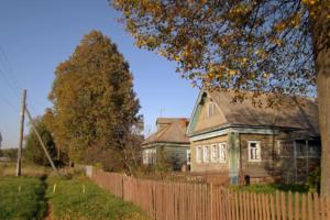 В «Ленполиграфмаше» пройдет дискуссия «Сила села». На ней покажут эпизод документального видеопроекта «Дальневосточный гектар»
