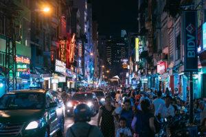 Как шумовое загрязнение влияет на жителей городов? Объясняет урбанистка