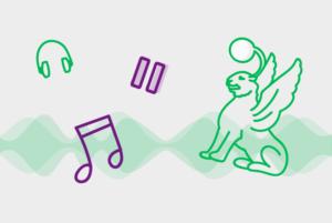 Новая музыка Петербурга: исполнители, за которыми интересно следить. Спецпроект «Бумаги» и «Мегафона»