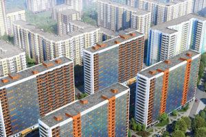 Как в Петербурге строят экологичные дома, которые позволяют экономить на услугах ЖКХ? Рассказывают урбанист, экоархитектор и представитель строительной компании