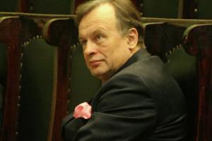 Подозреваемый в убийстве студентки доцент СПбГУ оформил явку с повинной, сообщил его адвокат