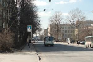 Вещества, вызвавшие резкий химический запах на юге Петербурга, сбрасывали в канализацию в разных частях города
