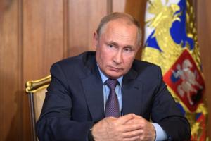 Трассу М-11 от Петербурга до Москвы откроют 27 ноября. В церемонии примет участие Путин