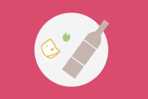 Вионье — белое вино, которое скрасит промозглый осенний вечер. Читайте отрывок письма из винной рассылки «Бумаги» и подписывайтесь со скидкой в «черную пятницу»!