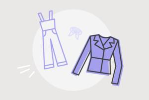 Как носить резиновые сапоги, чтобы выглядеть ничего? Читайте одно из писем рассылки «Бумаги» об одежде и подписывайтесь со скидкой!