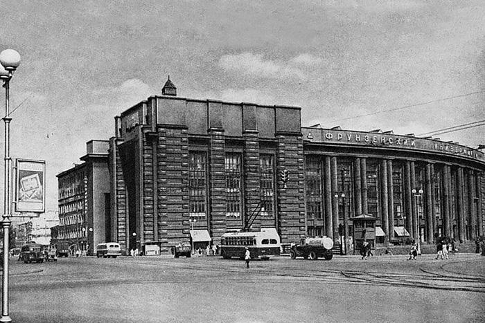 1953g-foto-citywalls.jpg