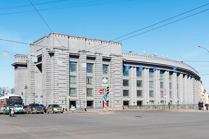 2017-aleksandr-shepin-fotobank-lori.jpg
