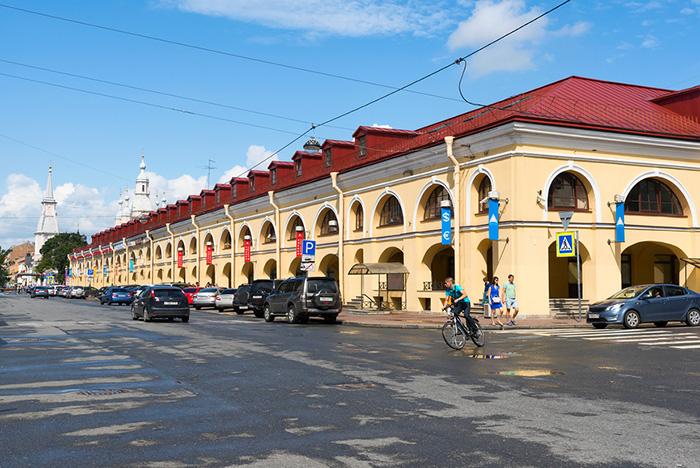 andreevskij-rynok-foto-aleksandr-shepin-fotobank-lori.jpg