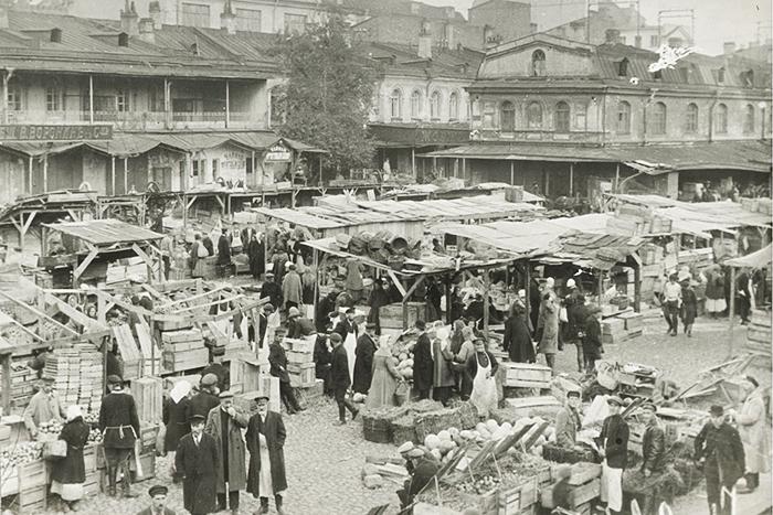 apraksin-dvor-1900e.jpg
