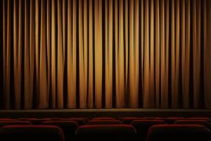 Facebook запустил путеводитель по театральному искусству России. В него вошли шесть театров Петербурга