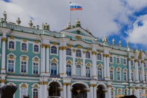 Пиотровский рассказал, какую культурную программу готовит Эрмитаж к чемпионату Европы по футболу