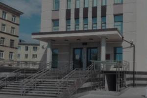 В Петербурге анонимными письмами «заминировали» несколько судов и более 50 школ и гимназий