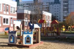 Из-за сообщений о минировании в Петербурге эвакуировали 20 детских садов