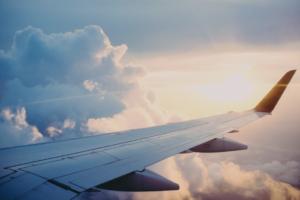 Режим открытого неба в Пулкове введут с января 2020 года. Это позволит запустить новые направления
