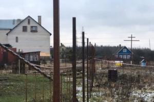 Несовершеннолетних детей жителя Ленобласти, обвиняемого в насилии над дочерью, не вернут домой