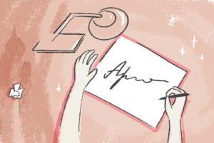 «Мне хотелось оставить прошлого себя в прошлом»: петербуржцы рассказывают, зачем поменяли имя и как это повлияло на их жизнь