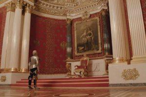 В БДТ открывается фестиваль Яна Фабра — всемирно известного художника и театрального режиссера. Андрей Могучий, Дмитрий Озерков и сам Фабр рассказывают, что там будет