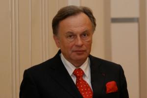 Психолого-психиатрическая экспертиза признала историка Олега Соколова вменяемым