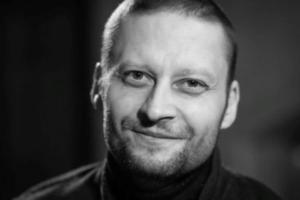 В Петербурге умер онколог Андрей Павленко. Что о враче говорят политики, журналисты и зрители его видеодневника