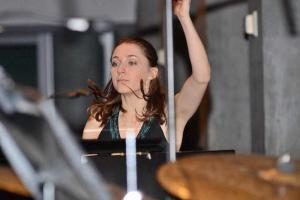 Композитор «Ведьмака» Соня Белоусова выросла в Петербурге. Она рассказывает о карьере в Голливуде и песне про «чеканную монету»