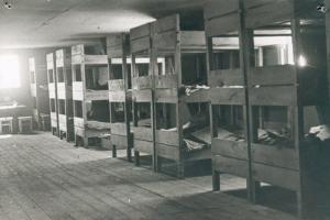 В Петербурге открывается первый музей Холокоста. Какие предметы из Освенцима и Майданека там представят и зачем сохранять память о пытках и убийствах в концлагерях