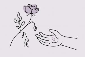 Как женщины в России переживают потерю ребенка во время беременности, почему им зачастую не с кем поделиться горем и как они прощаются с нерожденными детьми? Рассказывает социолог